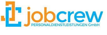jobcrew-logo
